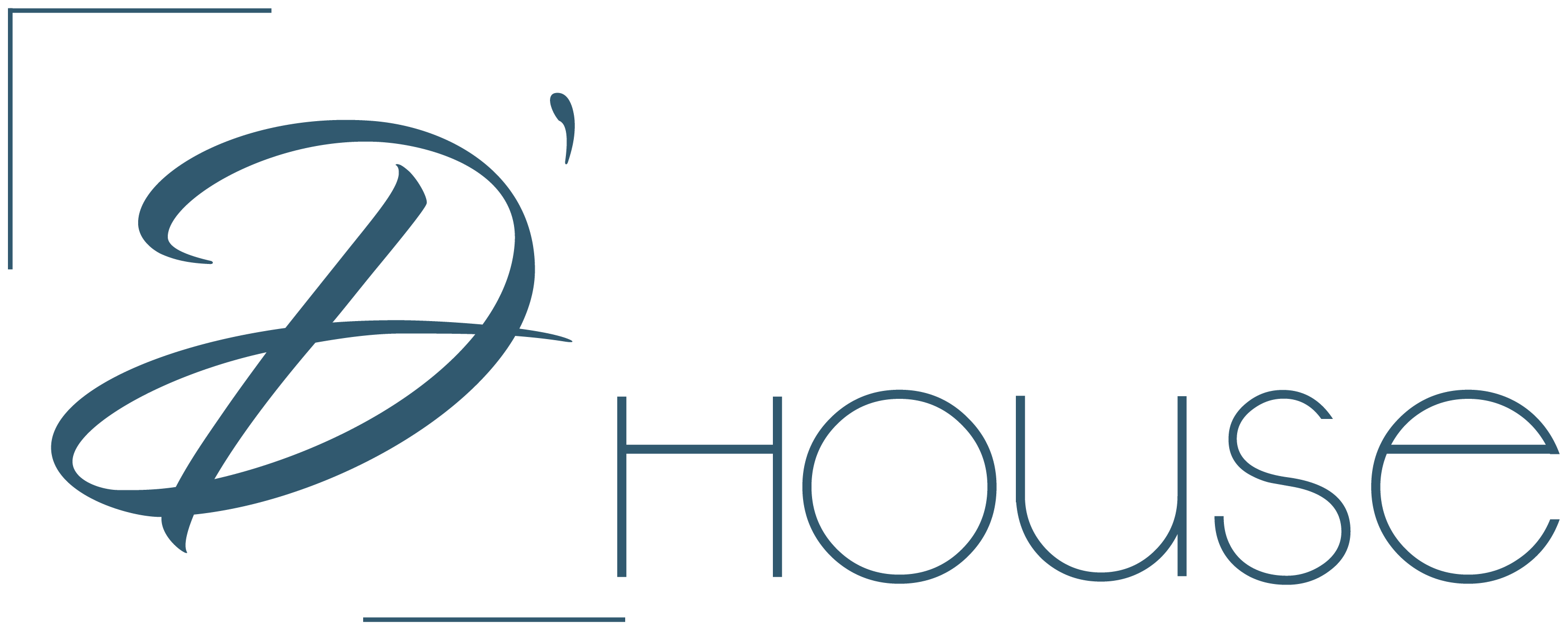 dHouse